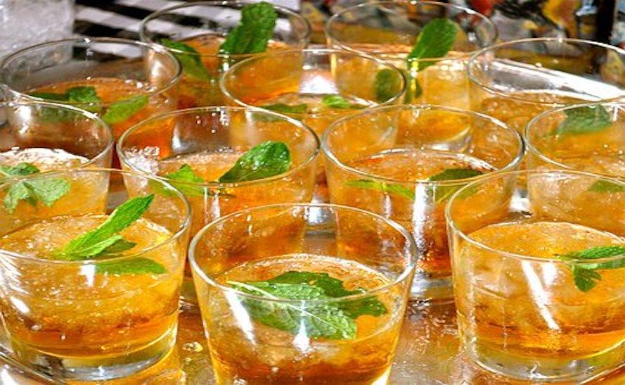 6_Drinks_1