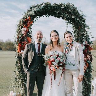TJ Wedding_0987