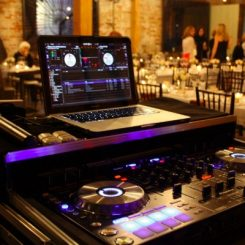 corporate-dj-services-vancouver