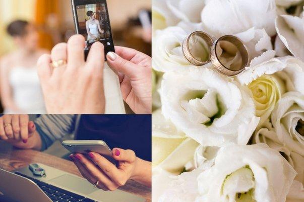 Организация на сватба, аранжиране на сватба, сватбено събитие, булка, булки, красива булка, красива сватба, весела сватба, щастлива сватба, щастлива булка