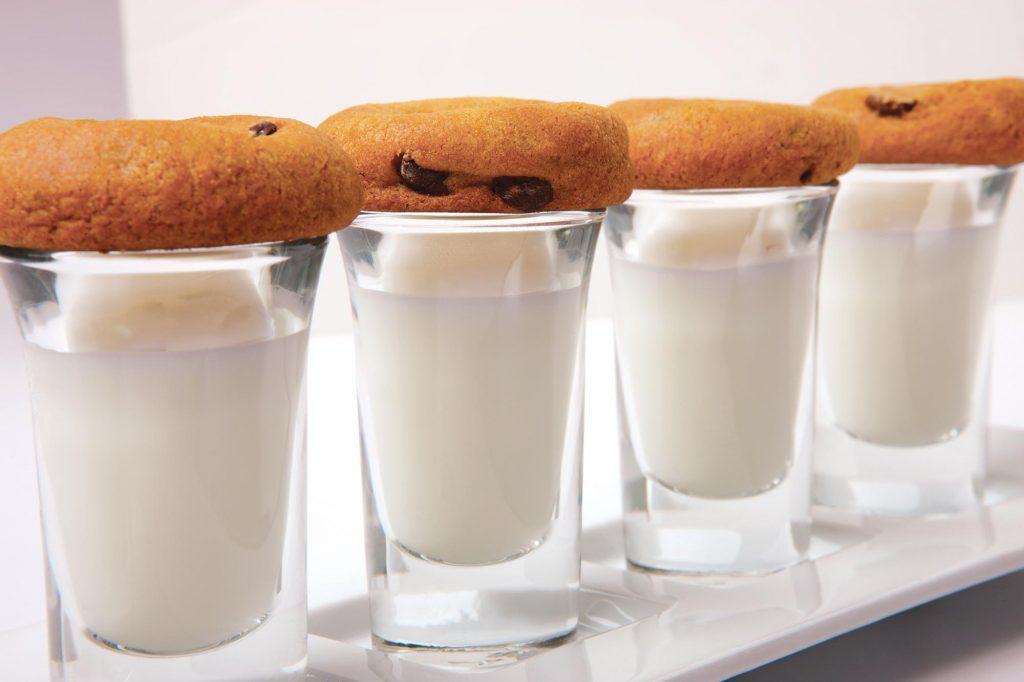 cookies-and-milk