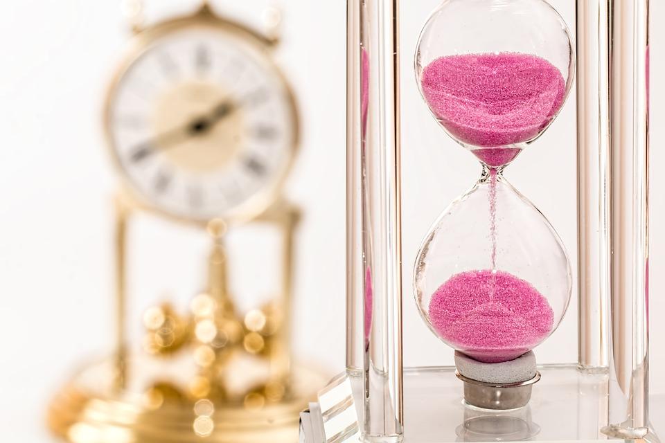 10_clock