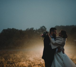 Foto_VG Wedding_0786