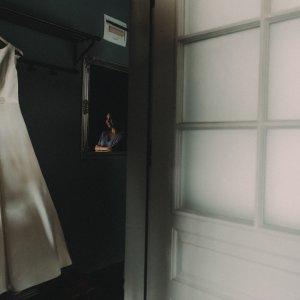 VG Wedding_0194