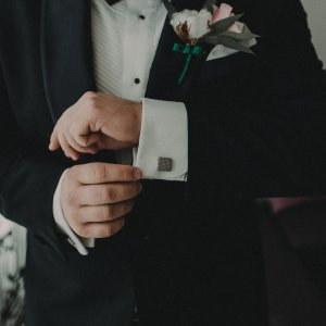 VG Wedding_0199
