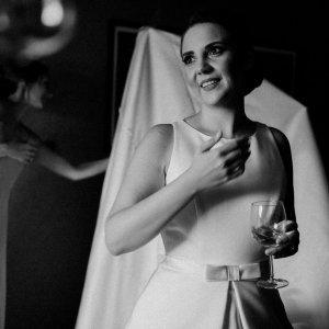 VG Wedding_0223