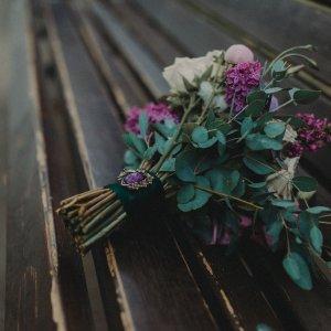 VG Wedding_0246