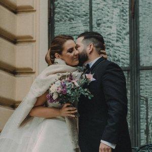 VG Wedding_0310