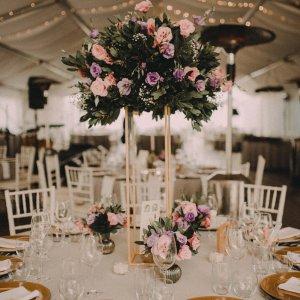 VG Wedding_0435