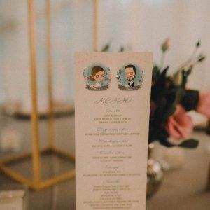 VG Wedding_0441