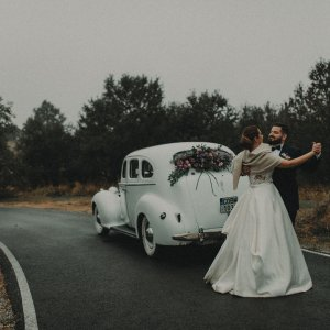VG Wedding_0727
