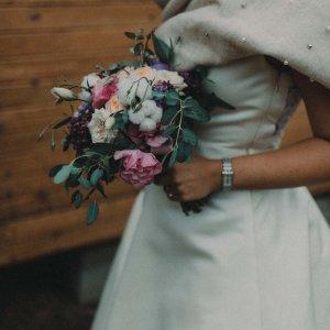 VG Wedding_0756