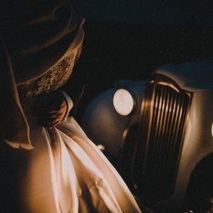 VG Wedding_0783