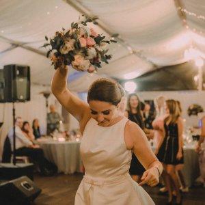 VG Wedding_1097